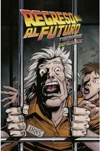 REGRESO AL FUTURO 05 (DE...