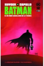 copy of BATMAN: EL ÚLTIMO...