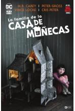 copy of LA FAMILIA DE LA...