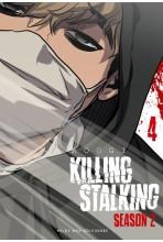 KILLING STALKING (SEASON 2) 04