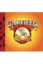 GARFIELD 20 (2016-2018)