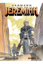 JEREMIAH 06 (NUEVA EDICIÓN)...