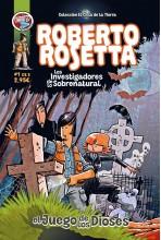 ROBERTO ROSETTA 01 (DE 3):...
