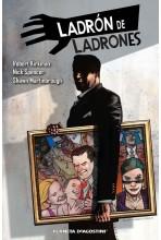 LADRÓN DE LADRONES 01 DE 07