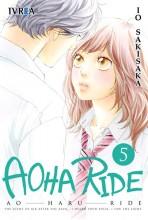 AOHA RIDE 05 (NUEVA EDICIÓN)