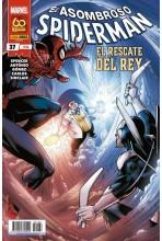 SPIDERMAN 186 / EL...