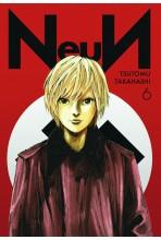 NEUN 06 (DE 6)