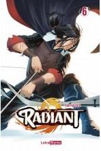 RADIANT 06