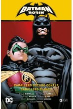 BATMAN Y ROBIN 07:...