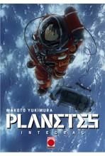 PLANETES (2ª EDICION)