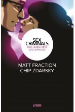 SEX CRIMINALS 06: SEIS...