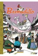 BERMUDILLO 07