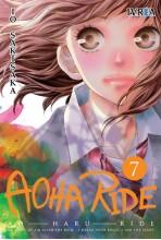 AOHA RIDE 07 (DE 13)
