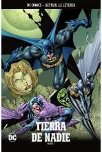 BATMAN LA LEYENDA 61:...