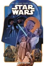 STAR WARS 12 (DE 13) (TOMO...