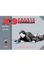 AGENTE SECRETO X-9 06:...
