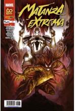 MATANZA EXTREMA 01 (DE 05)...