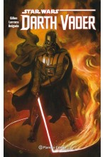 STAR WARS: DARTH VADER (TOMO RECOPILATORIO) 02 DE 04